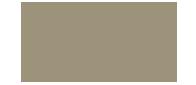 Logo: Hauschka Naturkosmetik