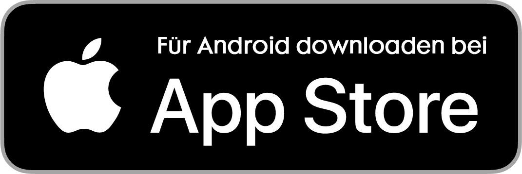 callmyApo hier im Appel Store downloaden