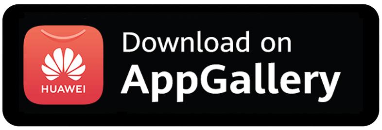 in der HUAWAI AppGalerie downloaden