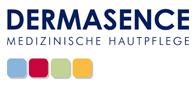 Logo: Dermasence