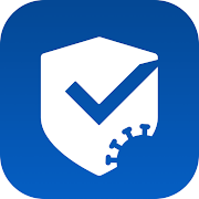 CovPass App
