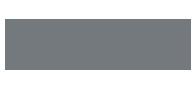 Logo: Ducray
