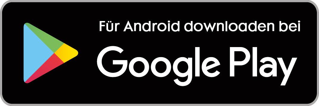 callmyApo hier bei Google Play downloaden