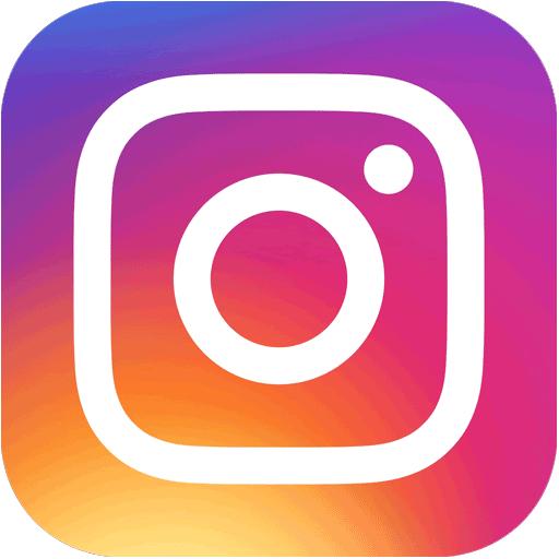 Zur Instagramseite der Löwen Apotheke